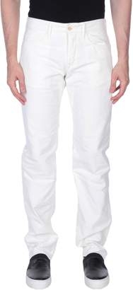 Incotex Casual pants - Item 13221525XL