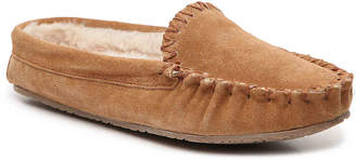 Minnetonka Millie Moccasin Slipper - Women's