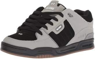 Globe Men's Fusion Skate Shoe