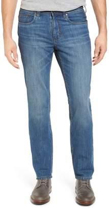 Tommy Bahama Bardabos Straight Leg Jeans