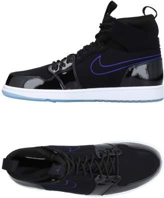 Jordan High-tops & sneakers - Item 11382450