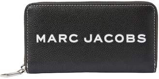 "Marc Jacobs Standard Continental"" wallet"