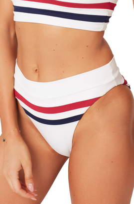 L-Space L Space Wilson Bitsy Swim Bottoms