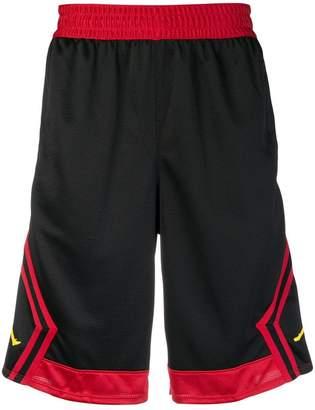 Nike Jordan Rise Diamond shorts
