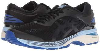 Asics GEL-Kayano Women's Running Shoes