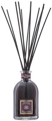 Dr.Vranjes Dr. Vranjes Rosso Nobile Glass Bottle Collection Fragrance, 17 oz./ 500 mL