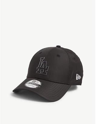 537b94d2 New Era 9FORTY Los Angeles Dodgers cap