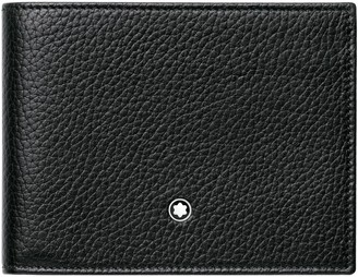 Montblanc Wallets - Item 46487159KX