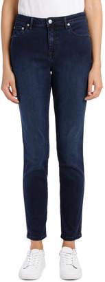 Jean Straight Leg