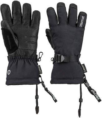 Marmot Wm's Randonnee Glove