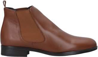 Cuplé Ankle boots - Item 11542926TD