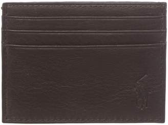 Polo Ralph Lauren Classic cardholder