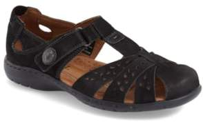 Rockport Cobb Hill 'Patina' Sandal