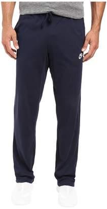 Nike Club Jersey Pant Men's Casual Pants
