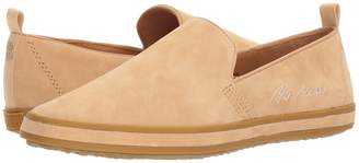 Bill Blass Sutton Slip-On Women's Slip on Shoes