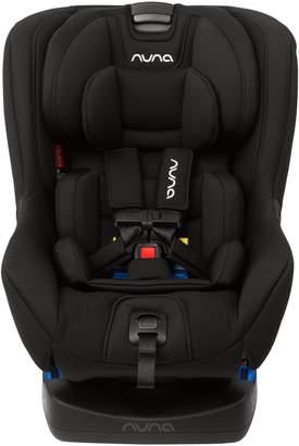 Nuna RAVA(TM) Flame Resistant Free Convertible Car Seat