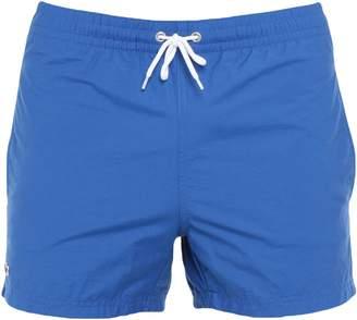 Lacoste Swim trunks