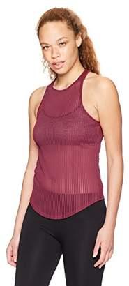 Alo Yoga Women's Essence Tank