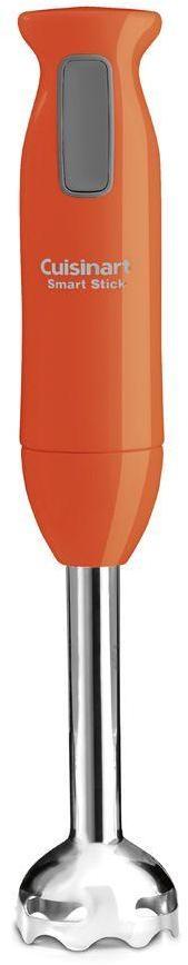 Cuisinart Hand Blender in Apricot