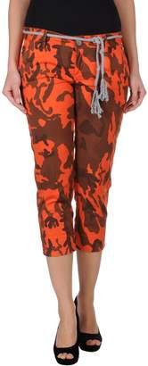 Basicon 3/4-length shorts