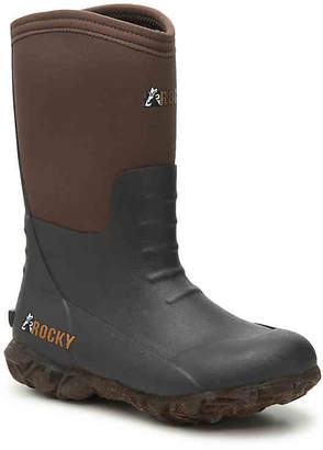 Rocky Core Toddler & Youth Boot - Boy's