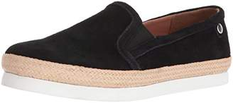 Carlos by Carlos Santana Women's Park Walking Shoe $69 thestylecure.com