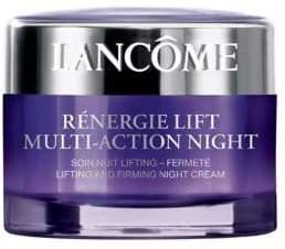 Lancôme Rénergie Lift Multi-Action Night