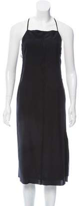Rag & Bone Lea Silk Dress w/ Tags