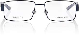 Gucci MEN'S GG2217 EYEGLASSES