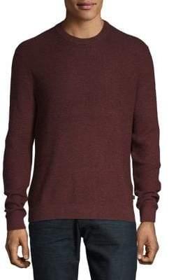 Michael Kors Classic Crewneck Sweater