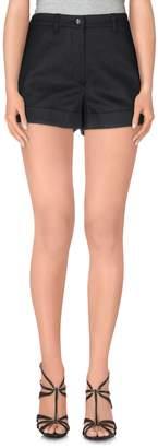Gareth Pugh Shorts - Item 36817981HQ