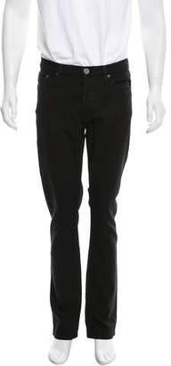 Burberry Vintage Slim Jeans