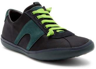 Camper Peu Slastic Sneaker