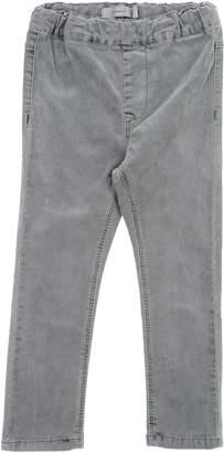 Name It Casual pants - Item 13102733PR