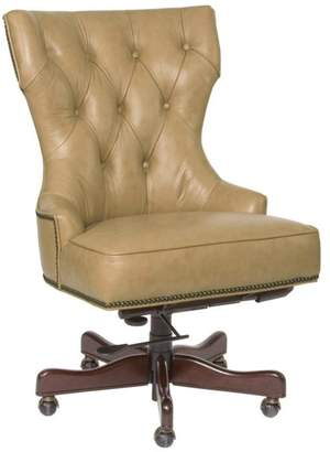 Hooker Furniture Surreal Jarry Desk Chair