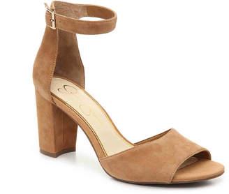 Jessica Simpson Sherron Sandal - Women's