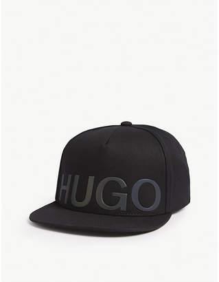 4976626d0aa HUGO Accessories For Men - ShopStyle UK