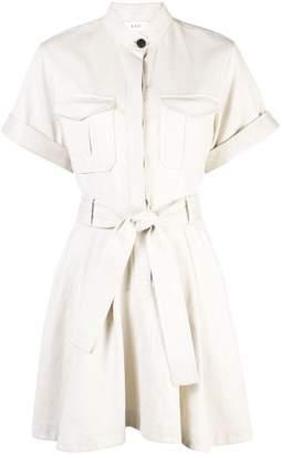 A.L.C. Bryn dress