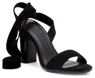 Joie Oki Ankle Tie Sandal