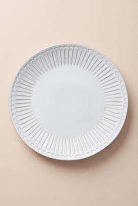 Anthropologie Elana Dinner Plate