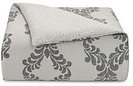 Vienna Comforter Set, King