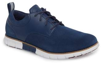 Cycleur De Luxe Ridley Perforated Low Top Sneaker