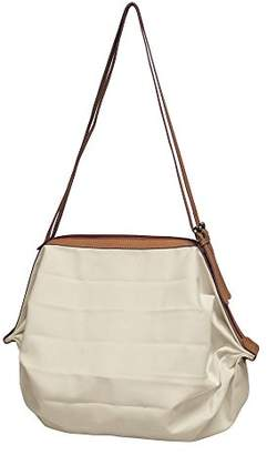 Bellino Accordion Hobo Tote