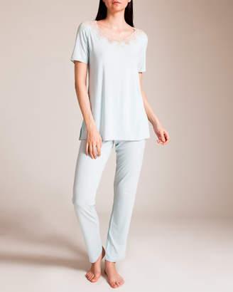 Paladini Frastaglio Golden Pajama