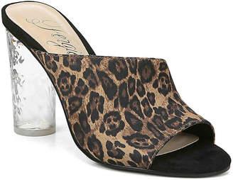 7d1457f1fe1 Fergie Women s Sandals - ShopStyle