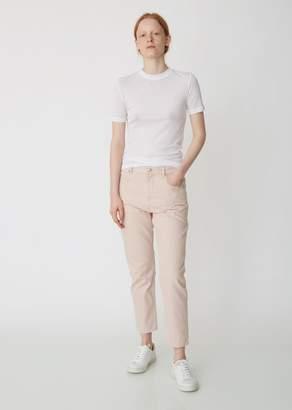 Etoile Isabel Marant Nea Jeans