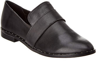 Dolce Vita Carlite Leather Loafer