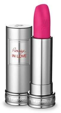 Lancôme Rouge in Love