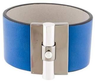 Reed Krakoff T-Bar Bracelet