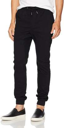 Zanerobe Men's Sureshot Pants